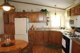 6600 Grand Point Road - Photo 8