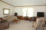 6600 Grand Point Road - Photo 9