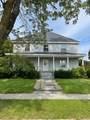 202 Mitchell Street - Photo 1