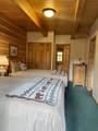 842 Golf Cottage Drive - Photo 11