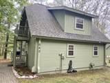 842 Golf Cottage Drive - Photo 2