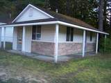 7143 Old 27 Highway - Photo 10