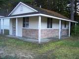 7143 Old 27 Highway - Photo 11
