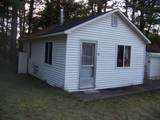 7143 Old 27 Highway - Photo 13
