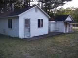 7143 Old 27 Highway - Photo 14