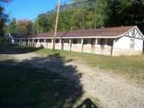 7143 Old 27 Highway - Photo 5