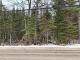 XXX Houghton Lake Dr - Photo 2