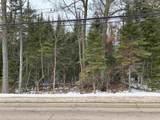 XXX Houghton Lake Dr - Photo 3