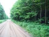 Webster Road - Photo 6