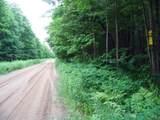 Webster Road - Photo 7