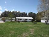 6539 Black River Road - Photo 10