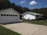 6539 Black River Road - Photo 13