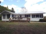 6539 Black River Road - Photo 2