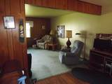 6539 Black River Road - Photo 25