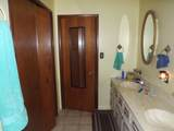 6539 Black River Road - Photo 48