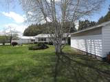 6539 Black River Road - Photo 8