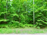 0 Shawnee Trail - Photo 2