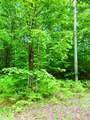 0 Shawnee Trail - Photo 4