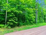 0 Shawnee Trail - Photo 5