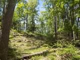 NHN Glacier Trail - Photo 10