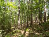 NHN Glacier Trail - Photo 13