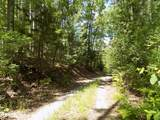 NHN Glacier Trail - Photo 18