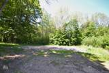 7230 Co Rd 491 - Photo 2