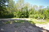 7230 Co Rd 491 - Photo 3