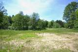 7230 Co Rd 491 - Photo 6