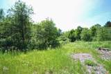 7230 Co Rd 491 - Photo 7