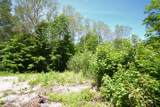 7230 Co Rd 491 - Photo 8