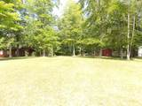 5421 Beechwood Drive - Photo 9