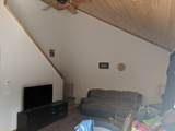 738 Mapes Road - Photo 12