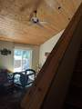 738 Mapes Road - Photo 13