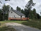 738 Mapes Road - Photo 3