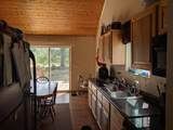 738 Mapes Road - Photo 8