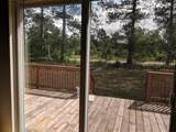 738 Mapes Road - Photo 9