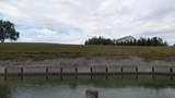 Parcel B Waters Edge Drive - Photo 10