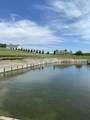 Parcel B Waters Edge Drive - Photo 2