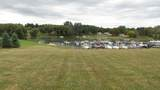 Parcel B Waters Edge Drive - Photo 4