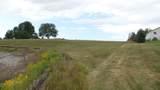 Parcel B Waters Edge Drive - Photo 6