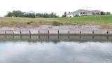 Parcel B Waters Edge Drive - Photo 9