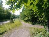 6816 Cut Off Road - Photo 26
