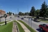107 State Street - Photo 3