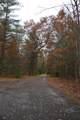 440 Cherry Creek Road - Photo 12