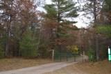 440 Cherry Creek Road - Photo 14