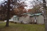 440 Cherry Creek Road - Photo 4