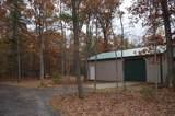 440 Cherry Creek Road - Photo 5