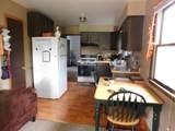 401 Ingham Street - Photo 18