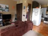401 Ingham Street - Photo 19